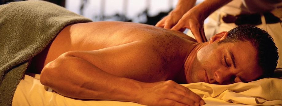 RELAXING MASSAGE (60 MINUTES)
